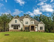 1532 Rock Dove Way, Raleigh image