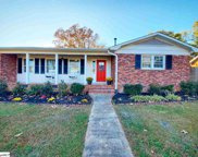 127 Stribling Circle, Spartanburg image