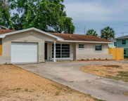 6401 113th Street, Seminole image