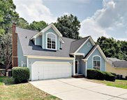 1800  Golden Heights Court, Charlotte image