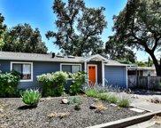 266 Mountain  Avenue, Sonoma image