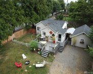 4814 N 46th St, Tacoma image