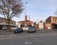 9440 Delridge Way SW, Seattle image