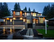 1345 Harbour Drive, Coquitlam image
