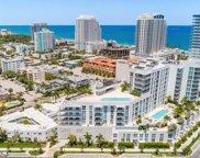 401 N Birch Rd Unit #902, Fort Lauderdale image