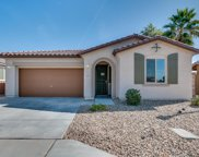 6421 S 47th Drive, Laveen image