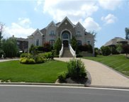 1211 Rolling Creek Dr, Brentwood image