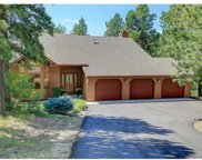 1351 Meadow Trail, Franktown image