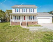 2412 Whitset Place, Willow Spring(s) image