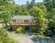 317 Gully  Road, Cragsmoor image