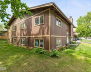 201 Fawn Court, Anchorage image