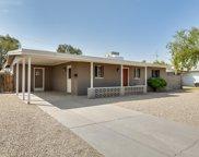 12246 N 23rd Street, Phoenix image