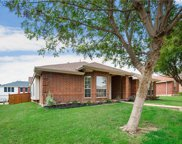 593 Norwood Drive, Rockwall image