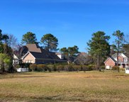 4306 Vallamare Court, Southport image