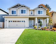 2545 SW 353rd Place, Federal Way image