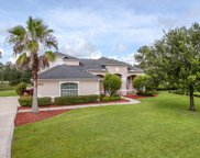 588 HUNTERS GROVE CT, Orange Park image