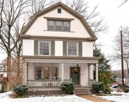 864 Thorn St, Sewickley image