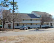 1100 Possum Trot Dr. Unit A-102, North Myrtle Beach image