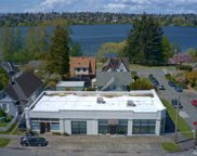 6233 Woodlawn Ave N, Seattle image