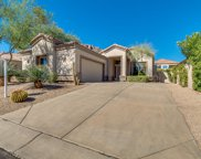 11550 E Bronco Trail, Scottsdale image