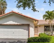 827 NW 87th Avenue, Coral Springs image