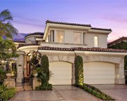 65 Ritz Cove Drive, Dana Point image