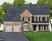 17005 BENNETT WAY, Poolesville image