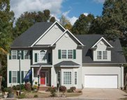 7 Treecrest Court, Simpsonville image
