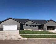 1211 N Archer Ave, Sioux Falls image