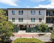 904 Peninsula Ave 304, San Mateo image