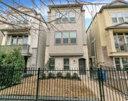 5319 Holland Avenue, Dallas image