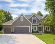 4605 Nw Birkdale Court, Lee's Summit image