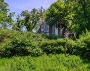 490 Barton Shore  Drive, Ann Arbor image