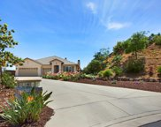 27878 Dogwood Gln, Escondido image