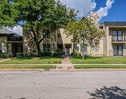 9411 Timberleaf Drive, Dallas image