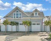 17027     Edgewater Lane, Huntington Beach image