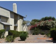 524 SELLERS Place, Henderson image