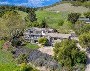 6033     Alta Mira Lane, San Luis Obispo image