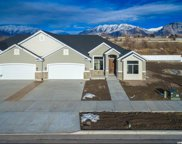 1152 N Reese Dr W Unit LOT 24, Provo image