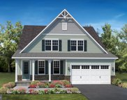 1200 Sculthorpe   Drive, West Chester image