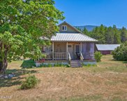 464359 N Highway 95, Cocolalla image