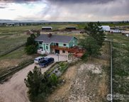 12168 Wasatch Rd, Longmont image