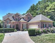 18217  Captains Cove Lane, Cornelius image