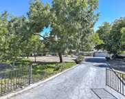 4071 Cowell Road, Concord image