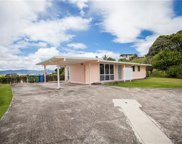 2362 Anini Place, Pearl City image