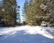 0 Lot 7 Methow Ranch Rd, Winthrop image
