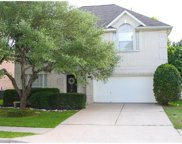 17602 Alwin Dr, Round Rock image