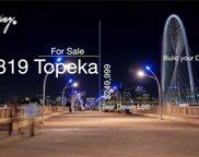 2319 Topeka, Dallas image