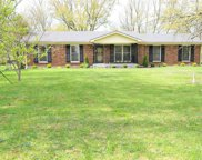 12311 Old Henry Rd, Louisville image