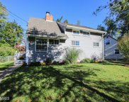 5817 VANDEGRIFT AVENUE, Rockville image
